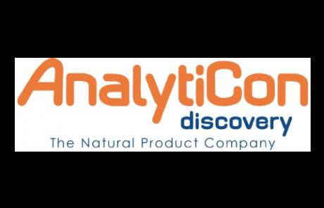 Analyticon_logo