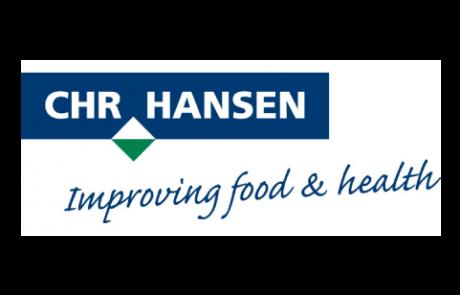 CHR_hansen_logo