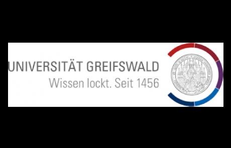 Greifswald_logo