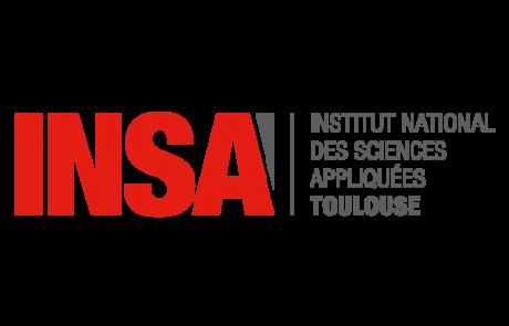 INSA_logo