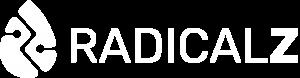 logo RadicalZ