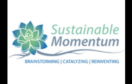 Sustainable-momentum_logo