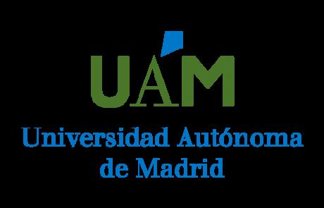 UAM_logo_vertical