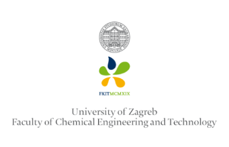 UZAG-logo
